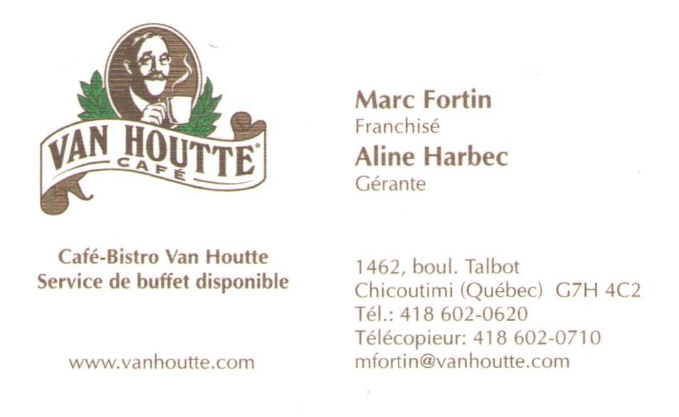 carte-van-houtte