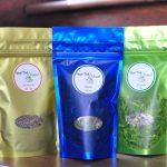 Sélection de thés - Star'thé-vous