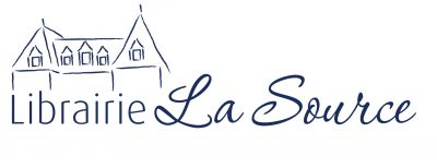 logo_librairielasource_grand