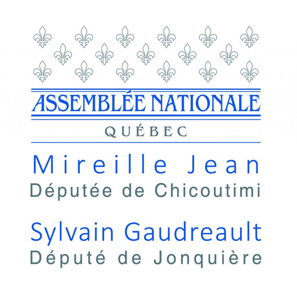 logo-mireille et sylvain-25092017-01