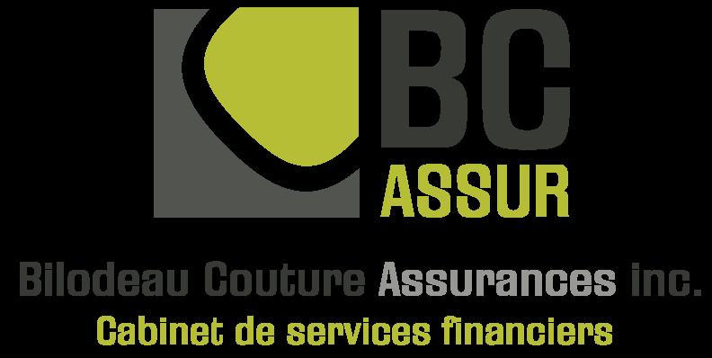 nouveau-logo BC Assur_Catalogue
